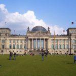 Berlin Urlaub in Ferienwohnungen und Apartments