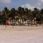 Florida Urlaub im Ferienhaus