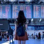 Vor- und Nachteile einer Lastminute Reise